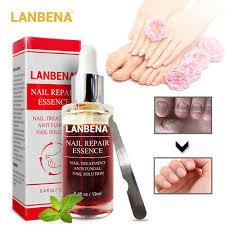 finger toe care nail fungus treatment