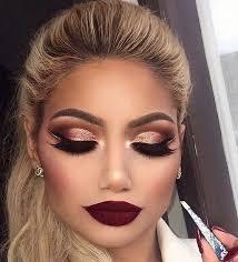 party makeup looks 2016 saubhaya makeup