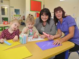 A new 'homely' pre-school has opened in the Avenues - Hull Live