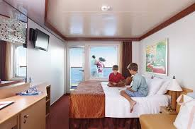 Family Travel Tips When Cruising With Kids Carnival Cruise Line