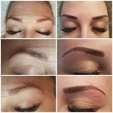 semi permanent makeup liverpool s