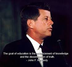 jfk quote quote number picture quotes
