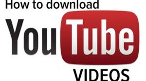 How To Download YouTube Videos - Here ...