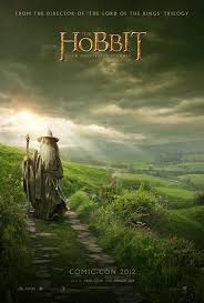 quotes and lessons from the hobbit