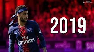 neymar jr 2019 neymagic skills