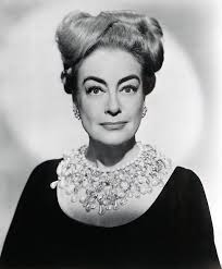 Stalking the Belle Époque: Sunday Morning Special: Joan Crawford ...