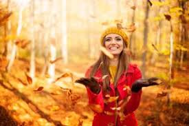 Seven reasons to be more upbeat about finances this autumn - Independent.ie