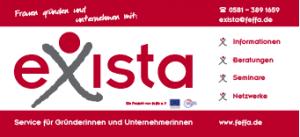Exista – mfg-unternehmerinnennetzwerk