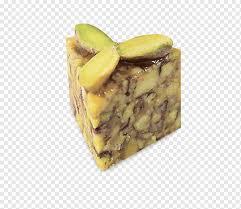 vegetarian cuisine tunisian cuisine