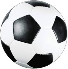 Amazon Com Club Pack De 48 Deportes Fanatic Balon De Futbol