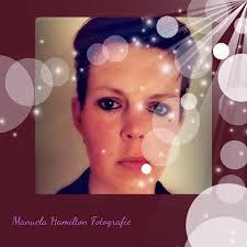 Manuela - Hamilton Fotografie - Home | Facebook