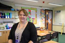 Penny Ward, Supporting Teaching and Learning | Bournemouth and Poole College