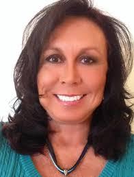 "Deborah Johnson, Realtor, GRI ""The Johnson Team"" - Home | Facebook"