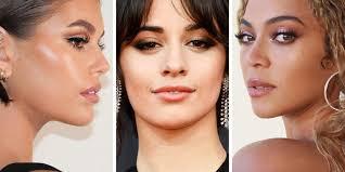 celebrity makeup artist approved trends
