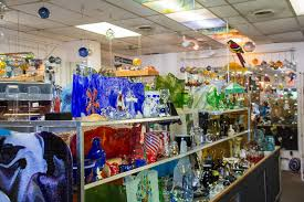 kokomo opalescent glass touring the