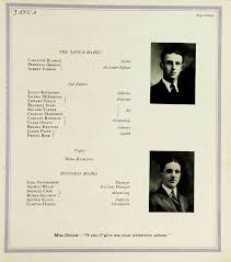Central Library of Rochester and Monroe County · Yearbook Collection
