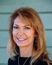 Valerie Johnson Mastrovich - Mastrovich Dental