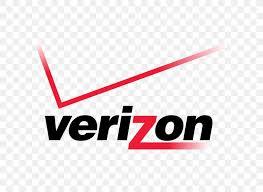 logo verizon wireless desktop wallpaper