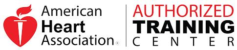 Treasure Coast Public Safety Training Complex - Specialized Classes
