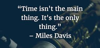 inspirational and actionable time management quotes rescuetime