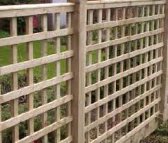 Pin By Linnea Drown On Gardening Trellis Fence Panels Trellis Panels Trellis Fence