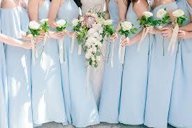 wedding dress ping and choosing