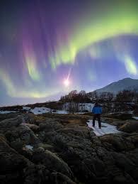 moon walk aurora bis observatory