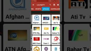 watch online tv free of cost|watch starplus free|watch discovery in free -  YouTube