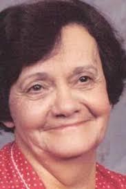 Helen Smith | Obituary | The Norman Transcript
