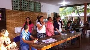Estudantes param por falta de transporte e merenda – SelesNafes.com