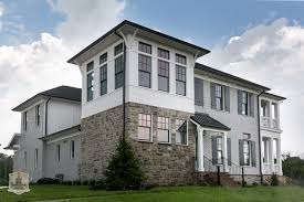 stonecroft homes louisville ky