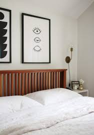 style bee canadian bedding brands