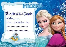 Invitaciones Para Fiestas Infantiles 5 Trucos Esenciales Invitaciones Cumpleanos Frozen Tarjetas De Cumpleanos Frozen Invitaciones Para Fiestas Infantiles