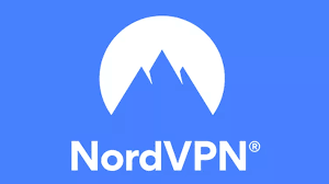 Best VPN Service for 2020 - CNET