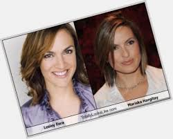 Lesley Fera | Official Site for Woman Crush Wednesday #WCW