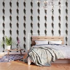 jamie fraser outlander wallpaper by