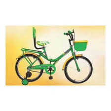 atlas bicycle buy and check prices online for atlas bicycle