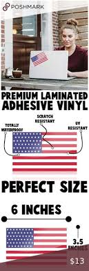 4 Non Reflective Stand For The Flag Kneel For The Cross Round Sticker Decal