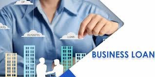 Expand your new business with a loan