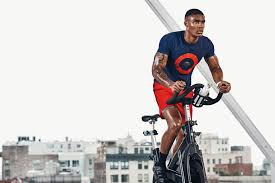 the 10 minute cycling workout that s as