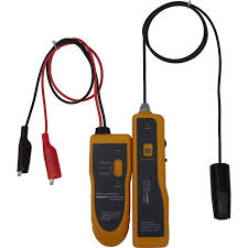 Nf 816 Underground Cable Locator Wire Tracker Buried Cable Tester 3 1000 Feet Deep Locating Alarm Sound Computer Wires Wire Tester Sound Cable Testersound Tester Aliexpress