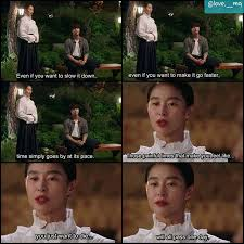gongwoojin instagram posts com