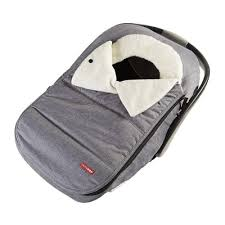 baby car seat covers for winter in 2020