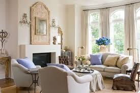 fabulous french style mirrors