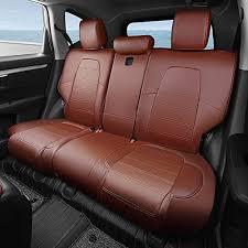 kust zd5082w car seat covers custom fit