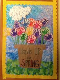 pre k bulletin board ideas with images