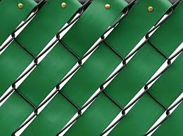 Fence Weave Green Buy Online In Canada At Desertcart