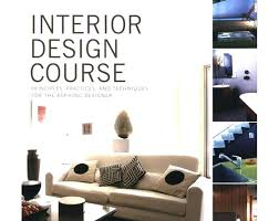 tag archived of interior design company sg interior designer