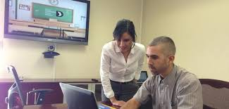 District recruits overseas for effective bilingual teachers   The Hub