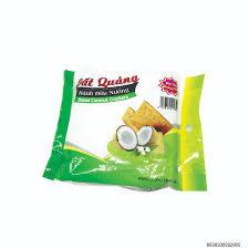 Bánh Dừa Nướng Đất Quảng 180g